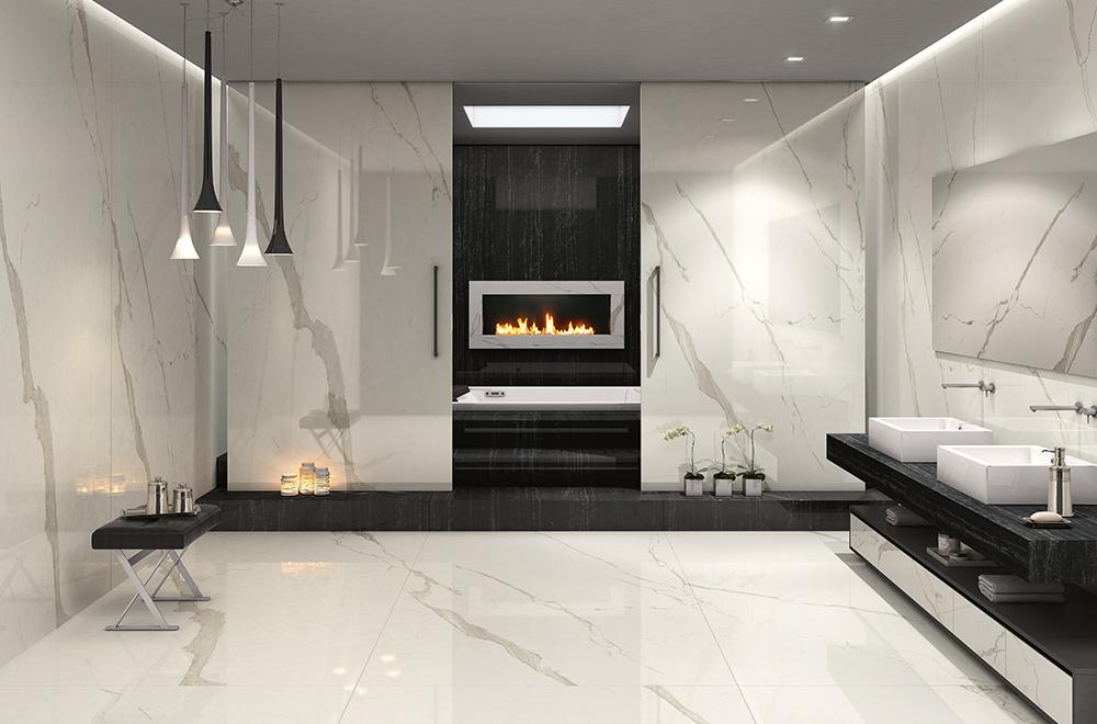xxl fliesen fliesen veil. Black Bedroom Furniture Sets. Home Design Ideas